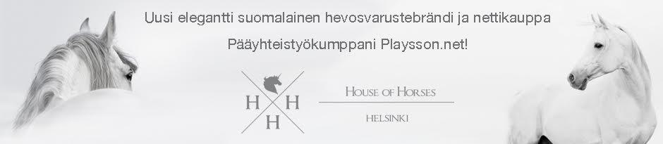 hohiso